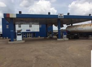 Commercial Property for sale UGBOWO, BENIN  Central Edo