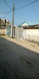 Residential Land Land for sale Lafiaji Lekki Lagos