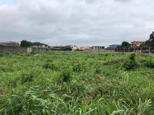 Mixed   Use Land Land for sale Egbeda-Idimu Road Idimu Egbe/Idimu Lagos