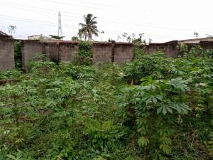 Land for sale Along ojodu abiodun, Olambe, Akute Ifo Ifo Ogun
