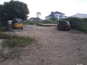 Land for sale Seaside Estate Badore Ajah Lagos - 0