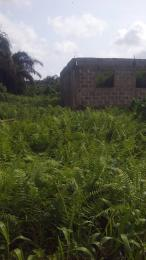 Land for sale Awoyaya Majek Sangotedo Lagos