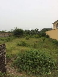 Land for sale Ayo Eleko Ibeju-Lekki Lagos