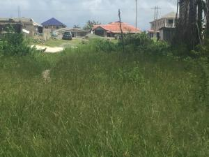Land for sale Inside Awoyaya Ajah Lagos - 0
