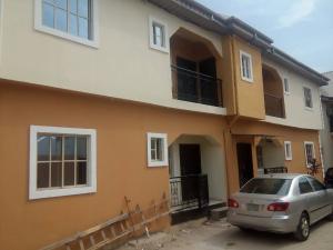 2 bedroom Flat / Apartment for rent Majek Majek Sangotedo Lagos - 0