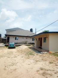 3 bedroom House for sale Opposite Green Spring School Adjacent UBA Pharmacy Awoyaya Ajah Lagos