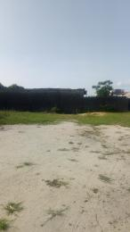 Residential Land Land for sale Omu Resort Bogije Sangotedo Lagos