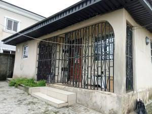 3 bedroom Detached Bungalow House for sale Opposite Green Spring School Awoyaya Ajah Lagos