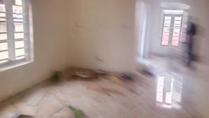 5 bedroom House for sale ikota villa,lekki Free Trade Zone Ibeju-Lekki Lagos