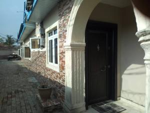4 bedroom House for sale Bogije Sangotedo Lagos