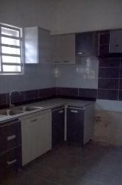 4 bedroom Semi Detached Bungalow House