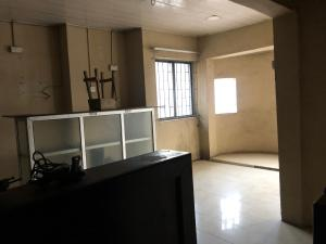 4 bedroom Office Space Commercial Property for rent 1, Adeola Raji Avenue, Atunrase Estate, Gbagada. Atunrase Medina Gbagada Lagos