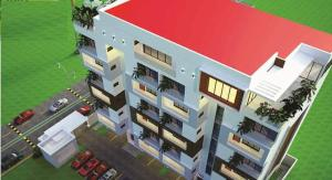 4 bedroom Massionette House for sale . Parkview Estate Ikoyi Lagos