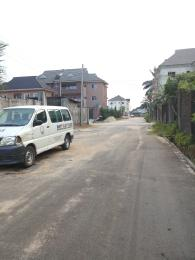 1 bedroom mini flat  Land for sale Eneka Eliozu Port Harcourt Rivers