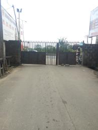 4 bedroom Commercial Land Land for sale Off Rumukwuta mgbuoba Magbuoba Port Harcourt Rivers