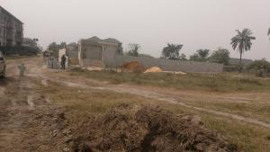 Land for sale university view estate Lekki Gardens estate Ajah Lagos