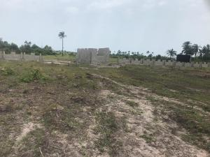Mixed   Use Land Land for sale Free trade zone express, Ibeju Lekki Free Trade Zone Ibeju-Lekki Lagos