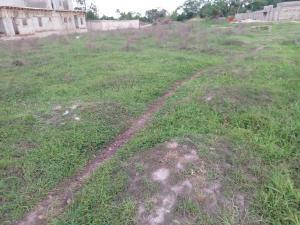 Land for sale Agu aba layout Unizik Awka  Awka South Anambra