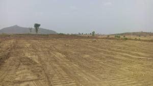 Residential Land Land for sale Pyakassa Abuja