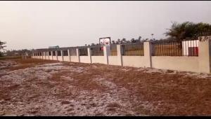 Residential Land Land for sale Lapekun Ibeju-Lekki Lagos