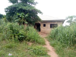 Mixed   Use Land Land for sale Ese Oke, Ayegun-Oleyo Area, near Adron Homes Estate Akala Express Ibadan Oyo