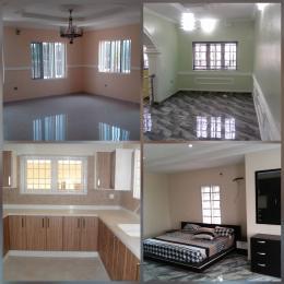 4 bedroom Detached Bungalow House for sale Eleyo, Akala Express Road Challenge Ibadan Oyo - 0