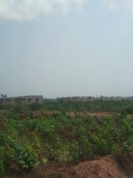 6 bedroom Residential Land Land