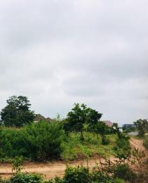 Residential Land Land for sale Behind Centenary City, kuje, Abuja Kuje Abuja
