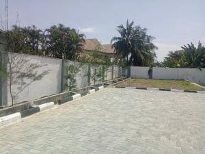 Residential Land Land for sale Ajah Lekki  Sangotedo Ajah Lagos