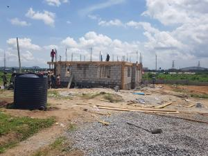 Residential Land Land for sale Airport road, Abuja Lugbe Abuja