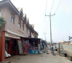 Commercial Property for sale Oluyole, Oyo, Oyo Akala Express Ibadan Oyo - 0