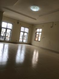 1 bedroom mini flat  Studio Apartment Flat / Apartment for rent Bera estate chevron Lekki Lagos