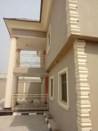 5 bedroom Detached Duplex House for sale Off Governor's road ikotun Lagos College Egbe/Idimu Lagos