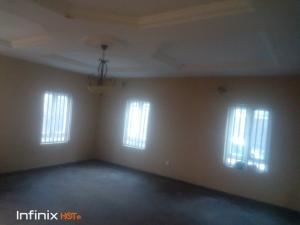 5 bedroom Detached House for rent araromi off ogombo road Abraham adesanya estate Ajah Lagos