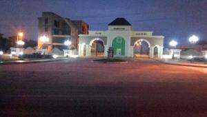 Mixed   Use Land Land for sale Keffi Express, Abuja Mararaba Abuja