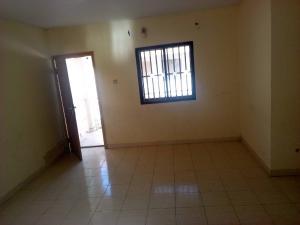 4 bedroom House for sale - Crown Estate Ajah Lagos - 7