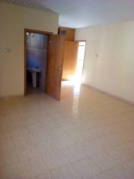 4 bedroom House for sale - Crown Estate Ajah Lagos - 6