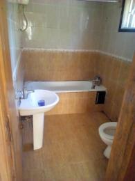 4 bedroom House for sale - Crown Estate Ajah Lagos - 4