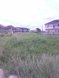 Residential Land Land for sale Eden Eden garden Estate Ajah Lagos