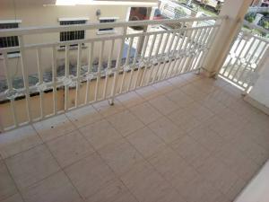 4 bedroom House for sale - Crown Estate Ajah Lagos - 8
