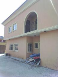 2 bedroom Flat / Apartment for rent Borrow Pit Opposite Shoprite by Monastery road Sangotedo Lagos