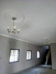 4 bedroom House for sale - Crown Estate Ajah Lagos - 2