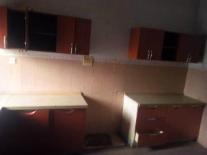 4 bedroom House for sale - Crown Estate Ajah Lagos - 3