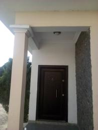 4 bedroom House for sale - Crown Estate Ajah Lagos - 1