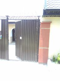 2 bedroom Detached Bungalow House for rent Street V Abraham adesanya estate Ajah Lagos