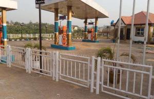 Commercial Property for sale Ibadan North, Ibadan, Oyo Samonda Ibadan Oyo