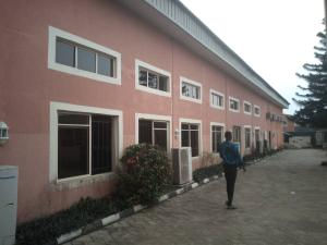 Event Centre Commercial Property for sale  Isheri Igando road Igando Ikotun/Igando Lagos
