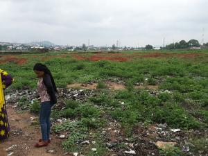 Residential Land Land for sale Behind Train station ... Idu Abuja