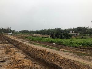 Mixed   Use Land Land for sale Lakowe Golf course road Lakowe Ajah Lagos
