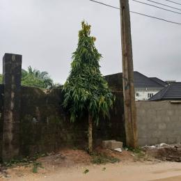 Mixed   Use Land Land for sale Eliozu Port Harcourt Rivers